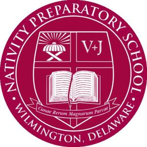 Nativity Prep of Wilmington