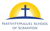 NativityMiguelScranton