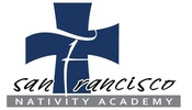 San Francisco Nativity Academy
