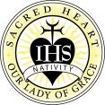SHN Grace Logo