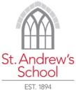 St. Andrews Richmond