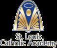 STLCA_logo2