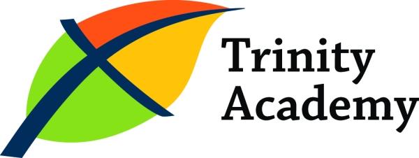 Trinity Academy Logo