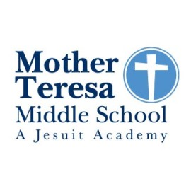 mother-teresa-ms-logo-stk-newa