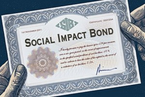 body_social-impact-bonds