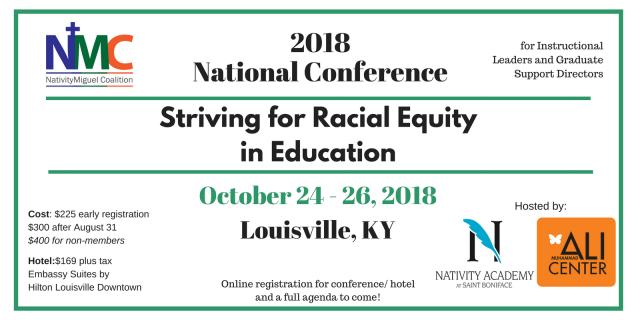NMC Annual Conference 2018 (1) (1)